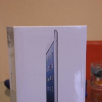 iPad Mini Wifi Cellular 16 Gb - 21900