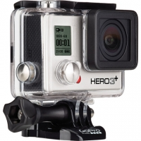 Продам GoPro Hero 3 Silver Edition