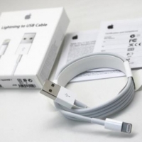 USB iphone 5/6/7 по 400руб