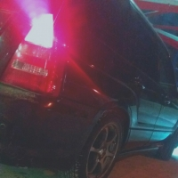 Продам forester turbo