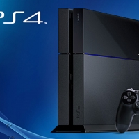 ПРОДАЮ PLAYSTATION 4 500 GB 89248673355