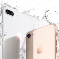 Продаю iPhone 8 (PLUS) 64GB