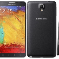 Samsung Galaxy Note 3 Neo(новый)