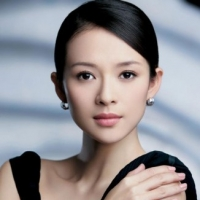 Китаянка (beautiful chinese woman)