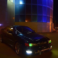 Продаю или меняю toyota chaser jzx100 To
