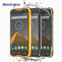 Blackview BV5000(новый)