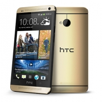 HTC ONE 32GB(m7)