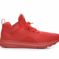 PUMA Men's Enzo Wide Sneaker  размер 44