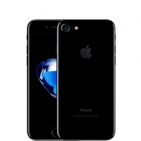 Продам iPhone 7 128Gb Onyx Black 26999р