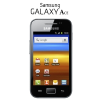 Samsung Galaxy ACE S5830i (новый)